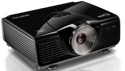 BenQ  W7000 3D4$154811700