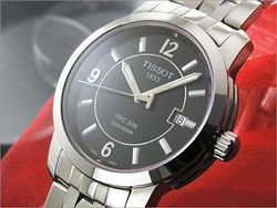 TISSOT  PRC200  T014.410.11.057.00 20912291-200