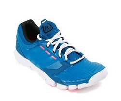 adidas  adiPURE tr 360 G63459 252312-60