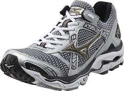 Mizuno  Wave Nirvana 7 359