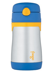 THERMOS  foogo 0.3L$12.6